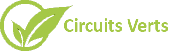 Circuits Verts